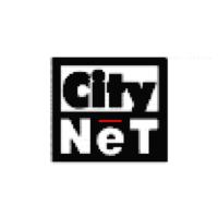 시티넷, 시티넷의 서비스