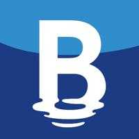 블로터, 블로터앤미디어의 서비스
