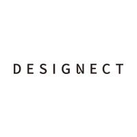 디자이넥트, 브라켓프로젝트의 서비스