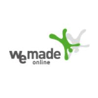 위메이드 온라인