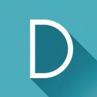 디자인유어바디, 디자인유어라이프의 서비스