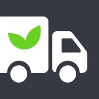 식봄, 마켓보로의 서비스