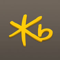 KB스타뱅킹, 국민은행의 서비스