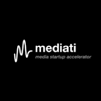 메디아티 배치, 메디아티의 서비스