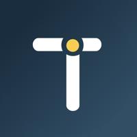테나프로토콜, 테나프로토콜의 서비스
