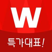 위메프, 구)위메프의 서비스