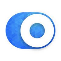 온오프믹스, 온오프믹스의 서비스