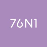 76N1, 세린랩의 서비스