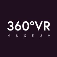 VR박물관, 데이터킹의 서비스
