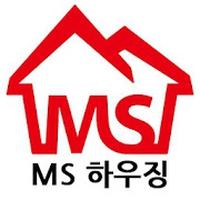 MS하우징, 마이스페이스의 서비스