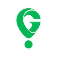 그린카, 그린카의 서비스
