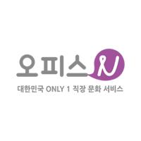 오피스N, 해피래빗의 서비스