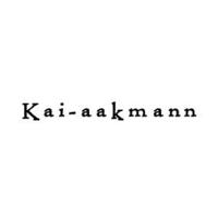 카이아크만, 메타랩스의 서비스