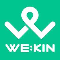 위킨, 위키너의 서비스