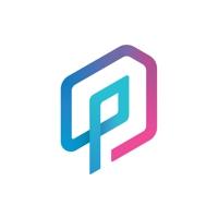 피플펀드, 피플펀드컴퍼니의 서비스