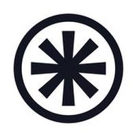 카플랫, 휴맥스모빌리티의 서비스