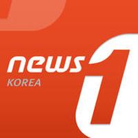 뉴스1, 뉴스1의 서비스