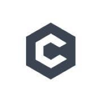 크리에이터링크, 크리에이터링크의 서비스