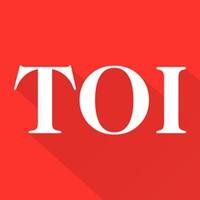 타임즈 오브 인디아, 타임즈인터넷의 서비스