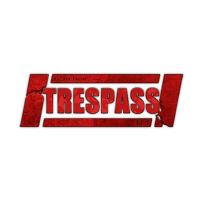 TRESPASS, 브로틴의 서비스