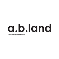 a.b.land, 똑똑한소비자의 서비스