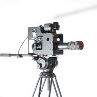 3D 카메라 촬영장비, 연시스템즈의 서비스