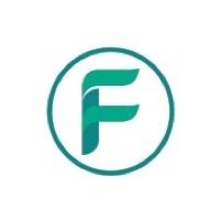 FASST, 데이터앤애널리틱스의 서비스