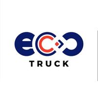 에코트럭, 에코트럭의 서비스