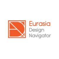 유라시아 디자인 네비게이터, 디엑스랩의 서비스