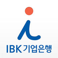 i-ONE뱅크, 중소기업은행의 서비스