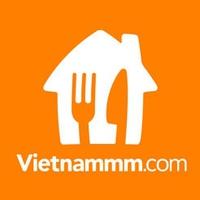 베트남엠엠, 베트남엠엠의 서비스