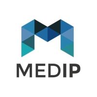 메딥, 메디컬아이피의 서비스