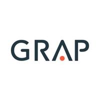 그랩, 파트너의 서비스