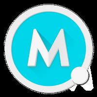 마카롱, 마카롱팩토리의 서비스