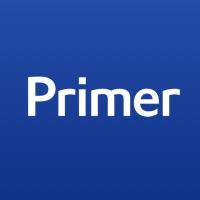 프라이머클럽, 프라이머의 서비스