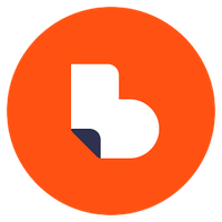 버즈런처, 버즈피아의 서비스