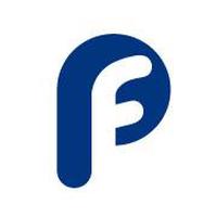 팝펀딩, 팝펀딩의 서비스