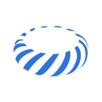 토카막네트워크, 온더의 서비스