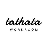 타타타워크룸, 타타타의 서비스