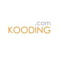 쿠딩, 쿠딩의 서비스