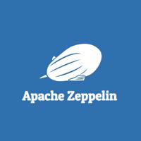아파치 제플린, 엔에프랩의 서비스