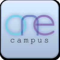 원캠퍼스, 구)소셜네트워크의 서비스