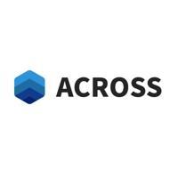 아크로스, 레인보우8의 서비스