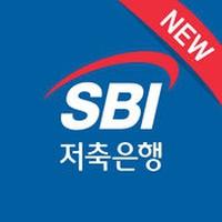 SBI저축은행, 에스비아이저축은행의 서비스