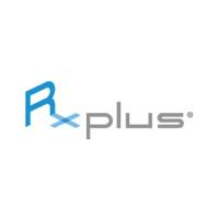 Rx Plus, 크레도웨이의 서비스
