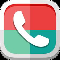 1 to Call, 프로버스랩의 서비스