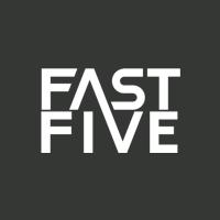 패스트파이브, 패스트파이브의 서비스