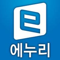에누리닷컴, 써머스플랫폼의 서비스
