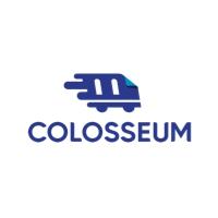 콜로세움, 콜로세움코퍼레이션의 서비스