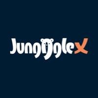정글X, 게임베리의 서비스